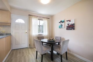 Photo 10: 722 EBERT Avenue in Coquitlam: Coquitlam West House for sale : MLS®# R2171786