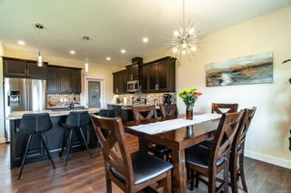 Photo 5: 20 Westhaven Way in Campbell River: CR Campbell River North House for sale : MLS®# 880308