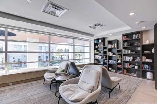 """Photo 25: 2808 525 FOSTER Avenue in Coquitlam: Coquitlam West Condo for sale in """"LOUGHEED HEIGHTS II"""" : MLS®# R2582873"""