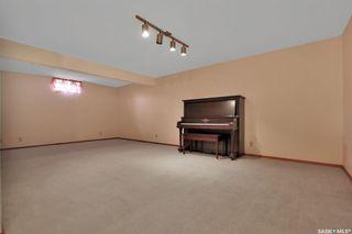 Photo 21: 3511 Apple Grove in Regina: Woodland Grove Residential for sale : MLS®# SK855453