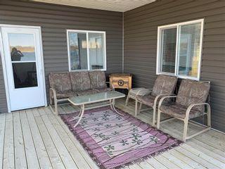 Photo 26: 28 Dobals Road North in Lac Du Bonnet RM: Lee River Estates Residential for sale (R28)  : MLS®# 202009677