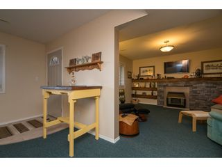 Photo 26: 35704 TIMBERLANE Drive in Abbotsford: Abbotsford East House for sale : MLS®# R2148897