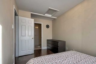 Photo 17: 562 Bondi Avenue in Newmarket: Gorham-College Manor House (2-Storey) for sale : MLS®# N5097558