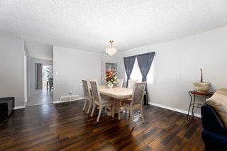 Photo 15: 935 115 Street NW in Edmonton: Zone 16 House for sale : MLS®# E4261959