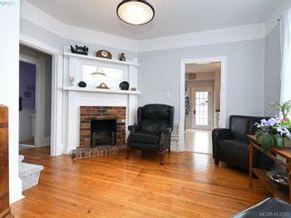 Photo 6: 489 Swinford St in VICTORIA: Es Saxe Point House for sale (Esquimalt)  : MLS®# 819230