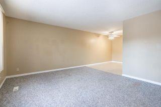 Photo 3: 10175 89 Street in Edmonton: Zone 13 House Duplex for sale : MLS®# E4222726