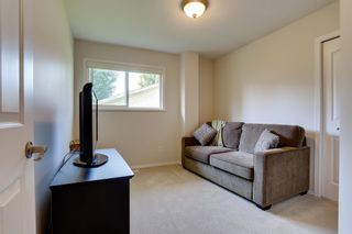 Photo 23: 2259 MADRONA Place in Surrey: King George Corridor House for sale (South Surrey White Rock)  : MLS®# R2599476