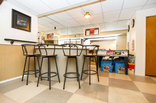 Photo 15: 715 Haney Street in Winnipeg: Charleswood House for sale (1G)  : MLS®# 1706771