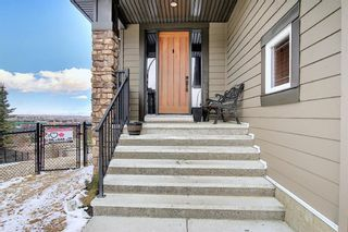 Photo 2: 112 Westland View: Okotoks Detached for sale : MLS®# A1097413