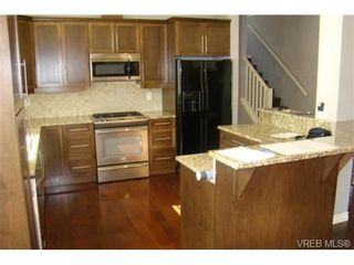 Photo 12: 2519 Martin Ridge in VICTORIA: La Florence Lake Residential for sale (Langford)  : MLS®# 324201