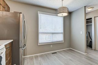 Photo 9: 137 Woodglen Way SW in Calgary: Woodbine Semi Detached for sale : MLS®# A1092343