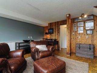 Photo 33: 5112 Veronica Pl in COURTENAY: CV Courtenay North House for sale (Comox Valley)  : MLS®# 732449