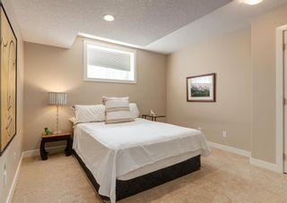 Photo 38: 69 Silverado Skies Crescent SW in Calgary: Silverado Detached for sale : MLS®# A1127831