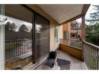 "Photo 29: 107 1720 SOUTHMERE Crescent in Surrey: Sunnyside Park Surrey Condo for sale in ""Spinnaker"" (South Surrey White Rock)  : MLS®# R2541652"