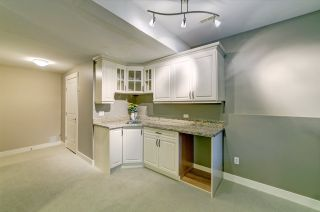 """Photo 28: 67 CLIFFWOOD Drive in Port Moody: Heritage Woods PM House for sale in """"Stoneridge by Parklane"""" : MLS®# R2550701"""
