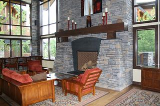 Photo 23: 1102, 101A Stewart Creek Landing in Canmore: Condo for sale : MLS®# A1096361
