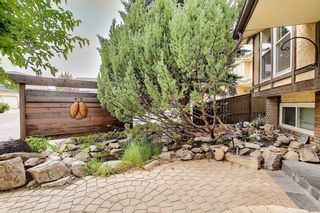 Photo 42: 412 Mckerrell Place SE in Calgary: McKenzie Lake Detached for sale : MLS®# A1130424