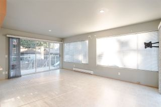 """Photo 8: 10520 SUNVIEW Place in Delta: Nordel House for sale in """"SUNBURY / DELSOM"""" (N. Delta)  : MLS®# R2442762"""
