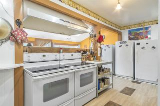 Photo 26: 12389 Highway 8 in Kempt: 406-Queens County Residential for sale (South Shore)  : MLS®# 202025229