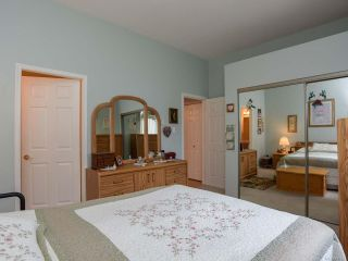 Photo 8: 27 677 BUNTING PLACE in COMOX: CV Comox (Town of) Row/Townhouse for sale (Comox Valley)  : MLS®# 791873