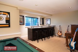 """Photo 45: 10536 239 Street in Maple Ridge: Albion House for sale in """"The Plateau"""" : MLS®# R2502513"""