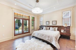 Photo 14: 1050 LAURIER Avenue in Vancouver: Shaughnessy House for sale (Vancouver West)  : MLS®# R2544975