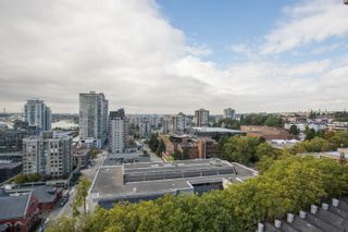 """Photo 31: 1703 610 VICTORIA Street in New Westminster: Downtown NW Condo for sale in """"The Point"""" : MLS®# R2622043"""