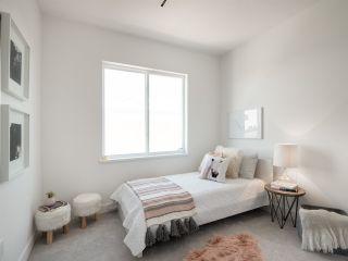 "Photo 16: 4805 ALBERT Street in Burnaby: Capitol Hill BN House for sale in ""Capitol Hill"" (Burnaby North)  : MLS®# R2311457"
