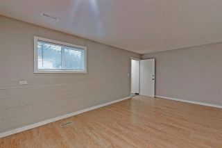 Photo 30: 3838 - 3840 WESTWOOD Drive in Prince George: Peden Hill Duplex for sale (PG City West (Zone 71))  : MLS®# R2481826