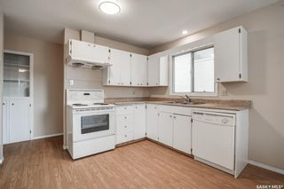 Photo 6: 3323 14th Street East in Saskatoon: West College Park Residential for sale : MLS®# SK850844
