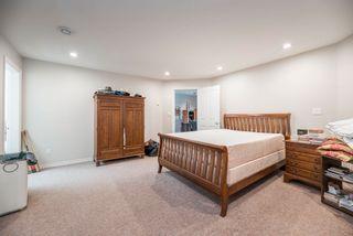 Photo 24: 17077 92 Avenue in Surrey: Fleetwood Tynehead House for sale : MLS®# R2618858