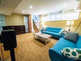 Photo 25: 9809 83 Avenue in Edmonton: Zone 15 House for sale : MLS®# E4242308