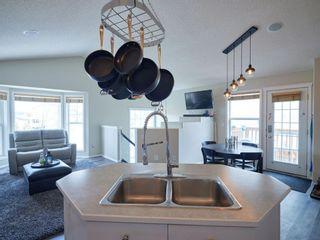 Photo 13: 93 Cramond Close SE in Calgary: Cranston Detached for sale : MLS®# A1085001