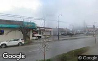 Photo 5: 2273 KINGSWAY in Vancouver: Victoria VE Retail for sale (Vancouver East)  : MLS®# C8032948