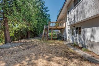 Photo 42: 973 Weaver Pl in Langford: La Walfred House for sale : MLS®# 850635