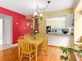 "Photo 4: 7000 WOODCREST Place in Delta: Sunshine Hills Woods House for sale in ""SUNSHINE HILLS"" (N. Delta)  : MLS®# R2281193"