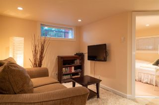 Photo 28: 3240 SW MARINE Drive in Vancouver: Southlands House for sale (Vancouver West)  : MLS®# R2462299