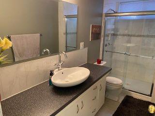 Photo 30: 4318 53A Street: Wetaskiwin House for sale : MLS®# E4253629