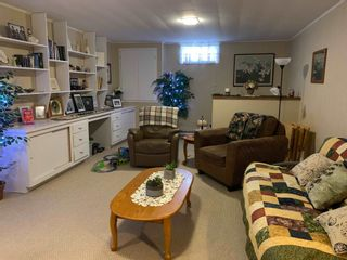 Photo 18: 6 Medway Street in Bridgewater: 405-Lunenburg County Residential for sale (South Shore)  : MLS®# 202103289