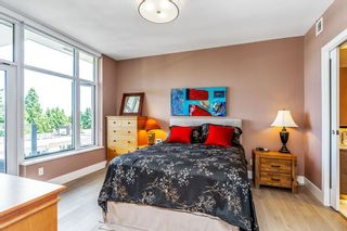 "Photo 8: 501 1501 VIDAL Street in Surrey: White Rock Condo for sale in ""BEVERLEY"" (South Surrey White Rock)  : MLS®# R2469398"