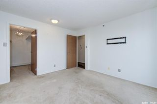 Photo 15: 1203 311 6th Avenue North in Saskatoon: Central Business District Residential for sale : MLS®# SK870956