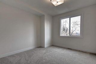 Photo 31: 306 30 Avenue NE in Calgary: Tuxedo Park Semi Detached for sale : MLS®# C4283291