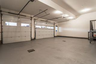 Photo 37: 1303 2 Street: Sundre Detached for sale : MLS®# A1047025
