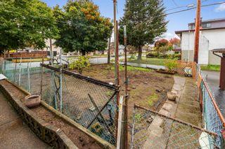 Photo 22: 6687 GLADSTONE Street in Vancouver: Killarney VE House for sale (Vancouver East)  : MLS®# R2625583
