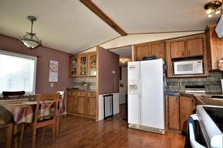 Photo 3: 232084 Range Road 245: Rural Wheatland County Detached for sale : MLS®# A1081604