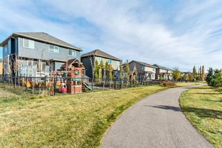 Photo 28: 79 Sheep River Cove: Okotoks Detached for sale : MLS®# A1070545