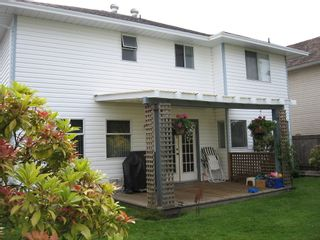 Photo 3: 4857 59th Street in Delta: Home for sale : MLS®# V716075