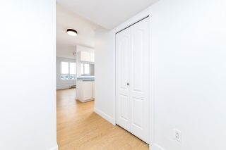 """Photo 15: 1304 3455 ASCOT Place in Vancouver: Collingwood VE Condo for sale in """"Queens Court"""" (Vancouver East)  : MLS®# R2608470"""