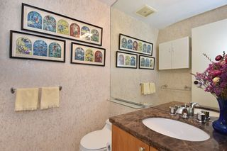 """Photo 20: 202 5850 BALSAM Street in Vancouver: Kerrisdale Condo for sale in """"CLARIDGE"""" (Vancouver West)  : MLS®# R2265512"""