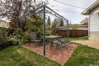 Photo 8: 6 Morton Place in Saskatoon: Greystone Heights Residential for sale : MLS®# SK828159